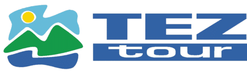Tez_Tour_logo