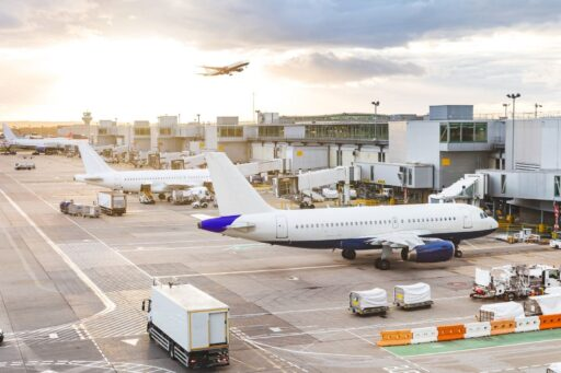 airport-airplanes-source-getty